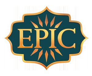 EPIC HD