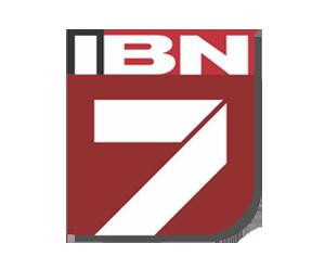 IBN 7