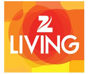 ZLiving