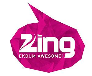 Zing India