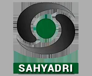 DD Sahyadri