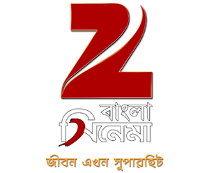 Zee Bangla Cinema