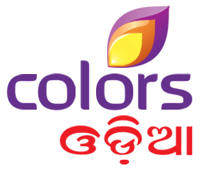 Colors Oriya