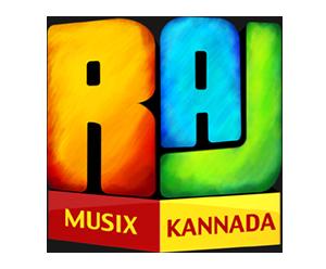 Raj Music (Kannada)