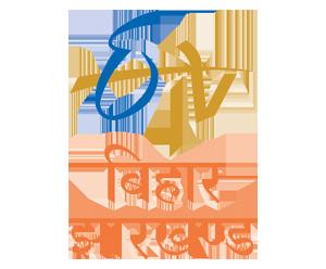 ETV Bihar