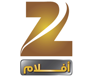 Zee Aflam