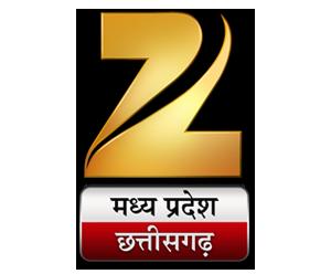 Zee MPCG