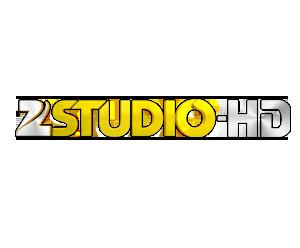 Zee Studio HD