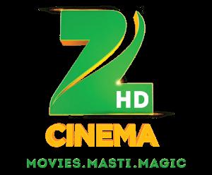 Zee cinema hd dish tv : Siva putrudu telugu movie video songs hd