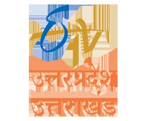 Byomkesh 2014 TV series - Wikipedia